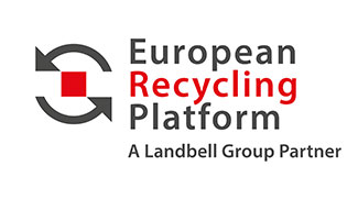 ERP Recycling